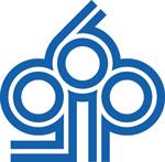 G6P Conseil Gestion
